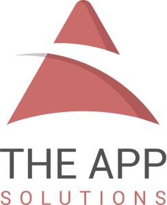 TheAppSolutions