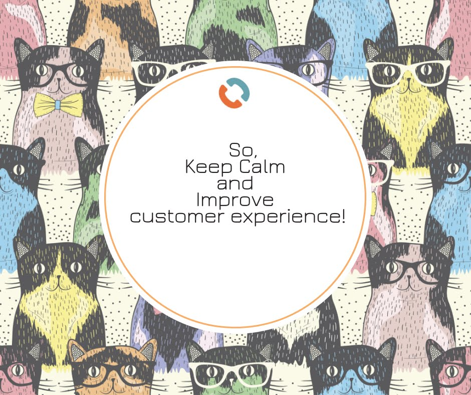 Tips for Startupers: How to Provide Your Customer with WOW-Experience?